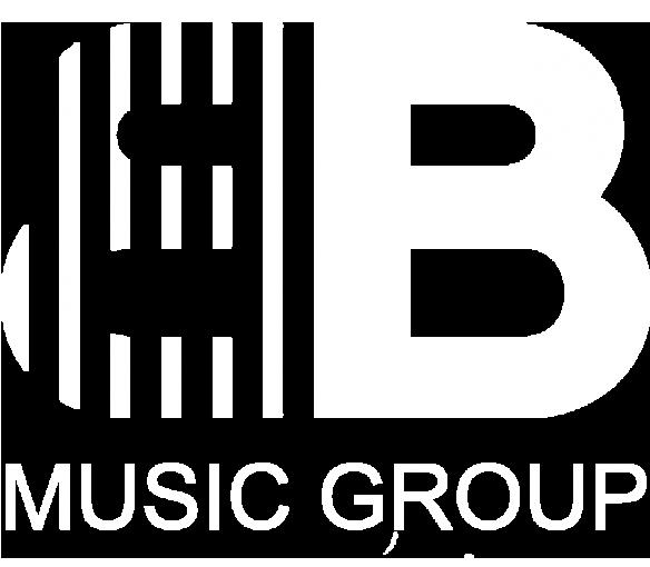 Be Better Music Group B.V.